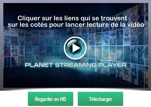 Diner Dash - Jeux de gestion - jeux-flash-gratuits.biz